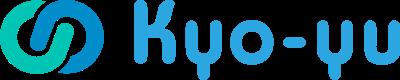 KYO-YU
